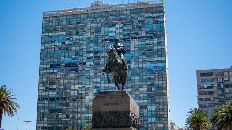 Montevideo _02